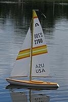Name: soling2790-2012.jpg
