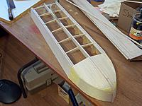 Name: rlbrown 021.jpg