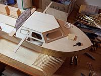 Name: rlbrown 053.jpg