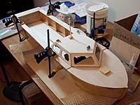 Name: rlbrown 055.jpg