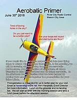 Name: Aerobatic Primer.jpg Views: 16 Size: 108.8 KB Description: