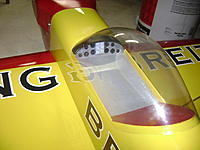 Name: CAP Photos 032.jpg