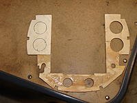 Name: Goldberg Pitts 011.jpg Views: 95 Size: 232.6 KB Description: A start of the repairs and decided the part needed to be new.
