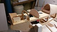 Name: 20150102_150608.jpg