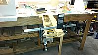 Name: 20150106_212005.jpg