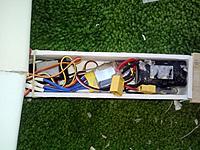Name: 0504131735c.jpg Views: 242 Size: 232.2 KB Description: electronics pod