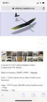 Name: 57B1B8CE-8331-4CED-A3FF-2C21572F0A34.png Views: 231 Size: 2.20 MB Description:
