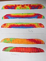 Name: 214.jpg