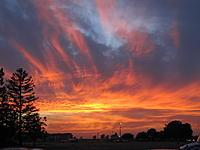 Name: 011.jpg Views: 89 Size: 140.5 KB Description: Friday evening sunset.