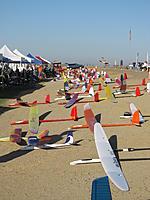 Name: 039.jpg Views: 96 Size: 154.4 KB Description: Just a couple planes. It looks like a field of butterflies.