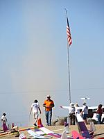 Name: 067.jpg Views: 90 Size: 65.5 KB Description: Everyone, hold down your planes, dust devil moving through!
