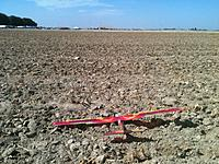 Name: 026.jpg Views: 82 Size: 312.2 KB Description: My best outlanding. Glad it wasn't cotton, or tall corn.