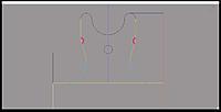 Name: box sidelines.jpg Views: 50 Size: 45.0 KB Description: Needs some kind of tie-down holder. Methinks.