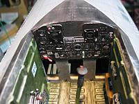 Name: Cockpit 83.jpg