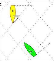Name: Same tack converging.jpg Views: 2 Size: 4.6 KB Description:
