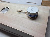 Name: IMG_3736.jpg Views: 175 Size: 595.8 KB Description: The perfect size to hold the balsa in place.