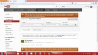 Name: monetization.PNG Views: 37 Size: 184.7 KB Description: