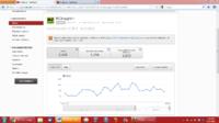 Name: monetization 2.PNG Views: 26 Size: 146.6 KB Description: