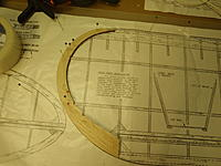 Name: P3060033.jpg