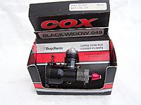 Name: coxbw1.jpg