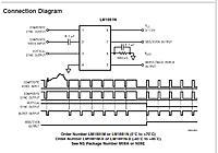 Name: LM1881N.jpg Views: 1257 Size: 83.0 KB Description:
