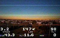 Name: FPVDiskTest04.jpg Views: 555 Size: 55.5 KB Description: