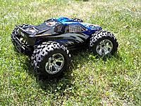 Name: lintz custom shop 839.jpg Views: 104 Size: 328.5 KB Description: