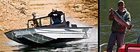 Name: sjx-jet-boats-slide5-980x362.jpg Views: 9 Size: 124.9 KB Description: