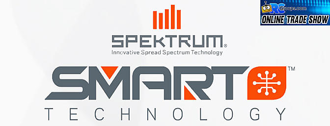 Spektrum - The Latest in Smart Technology... plus more!