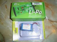 Name: lipo1.jpg Views: 387 Size: 40.6 KB Description: