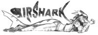 Name: filiciaairshark2.png Views: 30 Size: 74.3 KB Description: