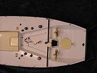 Name: Sailboat 005.jpg Views: 330 Size: 149.2 KB Description: