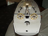 Name: Sailboat 013.jpg Views: 339 Size: 149.3 KB Description: