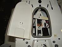 Name: Sailboat 003.jpg Views: 408 Size: 140.5 KB Description: