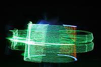 Name: DPP_0213.jpg Views: 77 Size: 202.9 KB Description: Night flying!