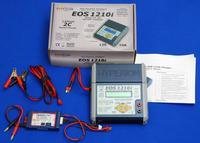 Name: EOS 1210i and LBA10.jpg Views: 127 Size: 71.1 KB Description: