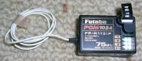 Name: FP-R113iP PCM Rx.jpg Views: 165 Size: 76.4 KB Description: