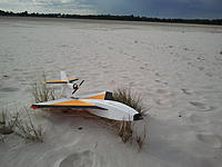 Name: 2012-02-09 17.15.46.jpg Views: 159 Size: 167.9 KB Description: