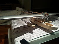 Name: 20131006_222731.jpg