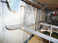 Name: P1020868.jpg