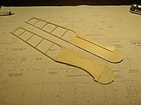 Name: IMG_1525s.jpg Views: 115 Size: 680.5 KB Description: Flat fuselage sides with doublers