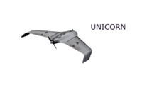 Name: unicorn-b.PNG