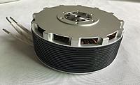 Name: BLDC-MOTOR-a2.jpg Views: 327 Size: 272.9 KB Description: