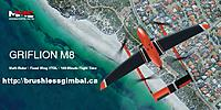 Name: m8-x.JPG