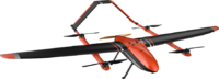 Name: M8 -new.png