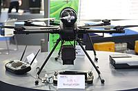 Name: copter-fuelcell (1).jpg