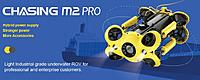 Name: M2Pro.jpg