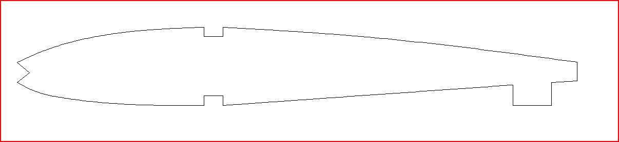 Name: CAD rib.jpg