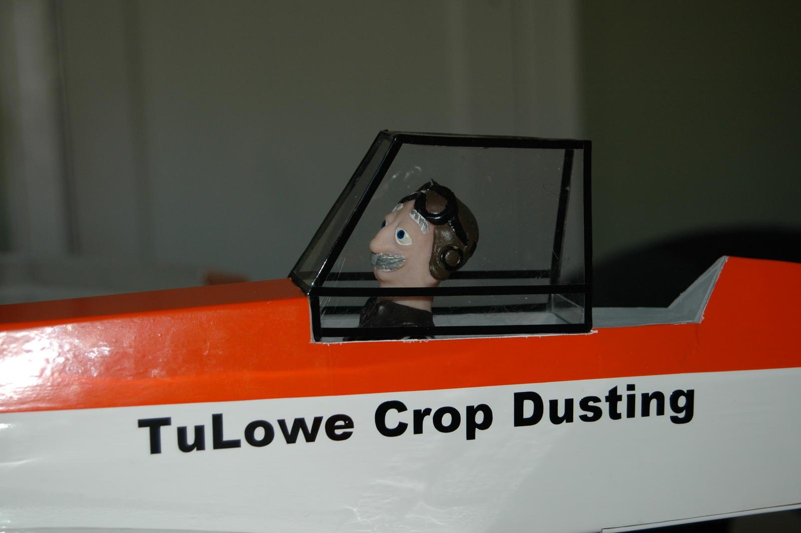 Name: Capt Eddy TuLowe.jpg Views: 140 Size: 82.1 KB Description: