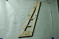 Name: Rudder -0001.jpg